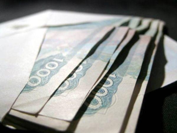 Экс-руководитель «Госэкспертизы проектов» РО подозревается в мошенничестве на 14 миллионов рублей
