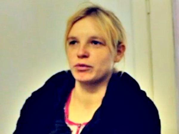 В Ростовской области женщина, представившись беженкой из Украины, бросила ребенка в чужой семье