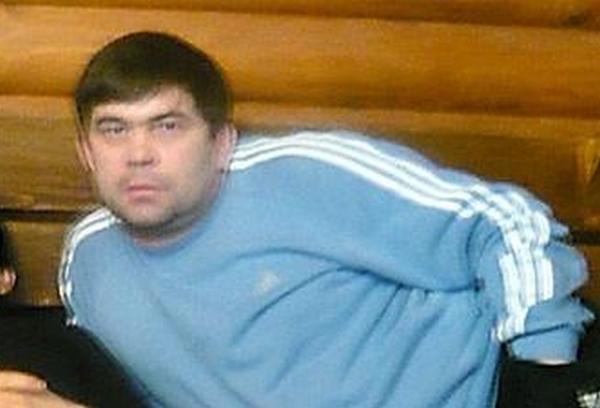 В Ростове на 11 лет строгого режима осудили сообщника экс-мэра Махачкалы