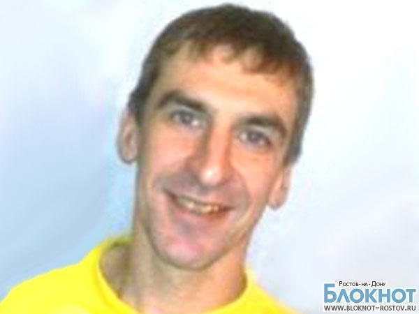 Пропавший в Ростовской области полгода назад 37-летний мужчина найден повешенным