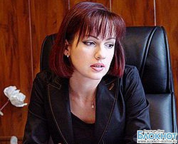 В Ростове начинается суд по делу дочери мэра Ростова
