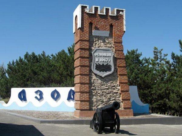 Арбитраж в третий раз подтвердил, что администрация Азова незаконно отменила торги на благоустройство