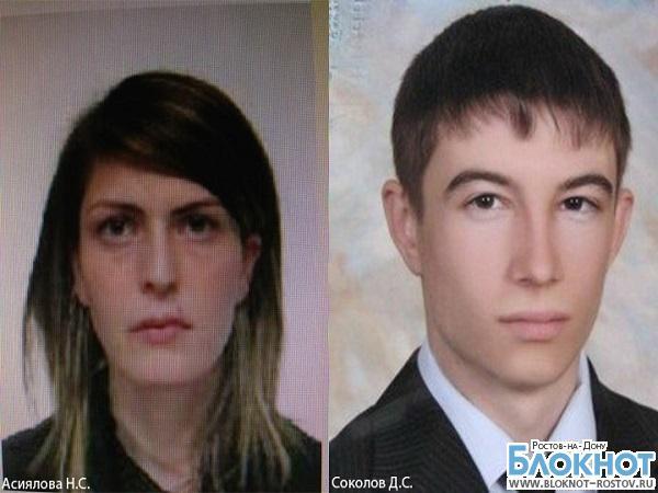 Организатор теракта в Волгограде, разыскиваемый в том числе и в Ростовской области, убит