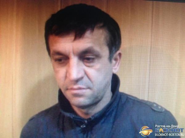 В Ростове разыскивают женщин, пострадавших на свиданиях от интернет-мошенника. Фото