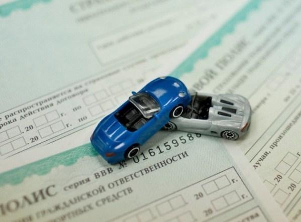 В Ростове-на-Дону возбуждено дело против десяти страховых компаний
