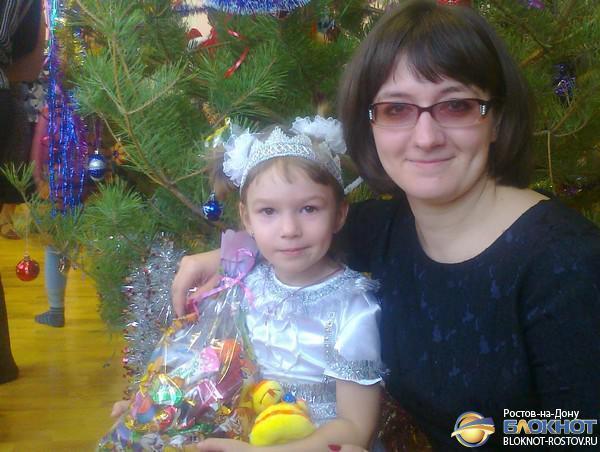 В Ростовской области после введения лекарств во время родов умерла роженица и ее ребенок