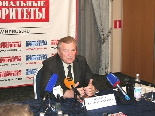 С 1 августа в Ростове-на-Дону изменится порядок расчета за теплоэнергию