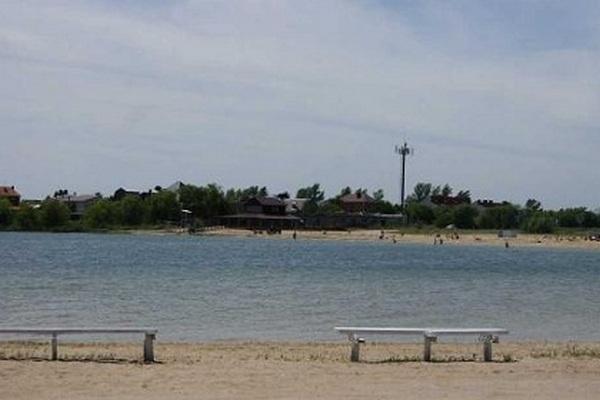 Оставленная без присмотра 8-летняя девочка утонула в Соленом озере под Ростовом