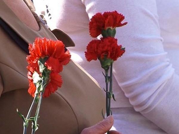 В Ростове скончался выдающийся балетмейстер Григорий Гальперин
