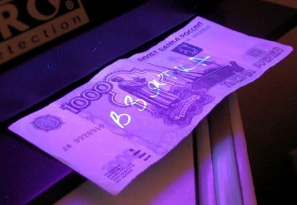 В Таганроге за поступление на бюджет преподаватель вуза потребовал 150 тысяч рублей