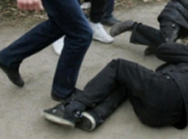 В Ростове двоих студентов РГСУ осудили за избиение однокурсников
