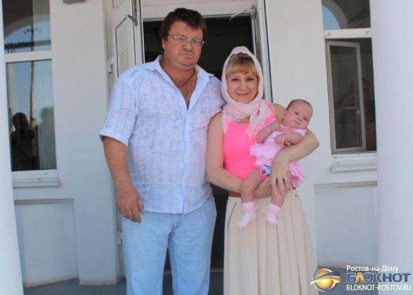 Ростовские врачи воскресили пациентку через сорок минут после остановки сердца