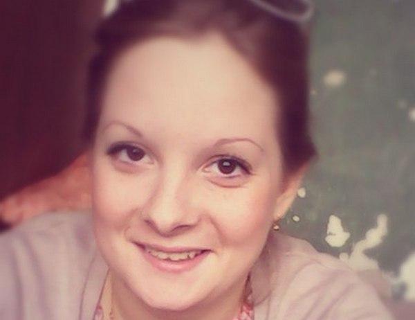 В Ростове-на-Дону искали школьницу, сбежавшую из-за недопуска к ЕГЭ