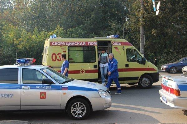 В Ростове экс-сотрудник «Стелла – банка» выстрелил себе в висок во время игры