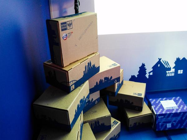 ВРоспотребнадзор обратились 250 человек после кражи почтовых отправлений