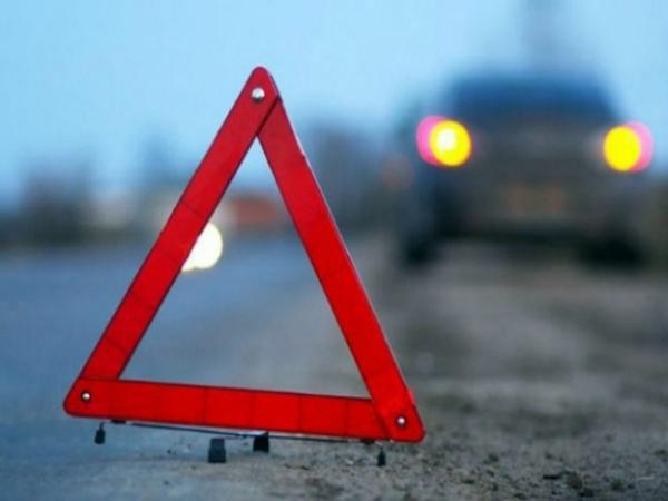 Под Ростовом «Газель» насмерть задавила мужчину, который выставлял аварийный знак