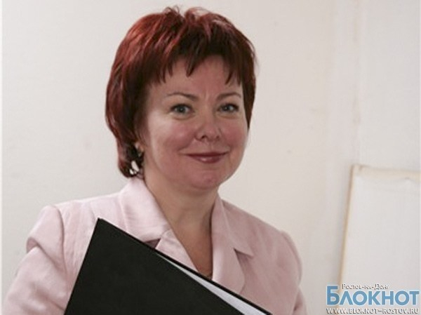 В Ростовской области главврача осудят за попытку присвоения 1 миллиона
