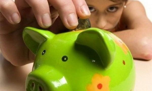 Ростовский филиал Россельхозбанка повысил ставки по вкладам