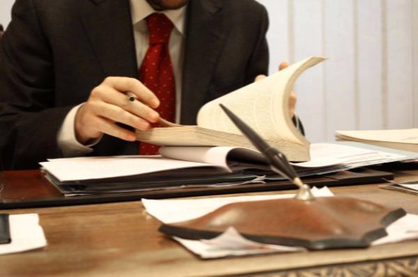 ВРостове осудят юриста, присвоившего 2 млн руб.