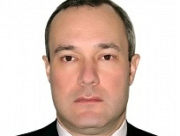 В отношении экс-директора Департамента ЖКХ Ростова Михаила Неделина возбуждено дело