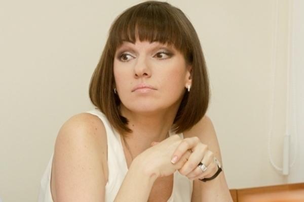 Дочь экс-мэра Ростова Ольга Чернышева инициировала процедуру собственного банкротства
