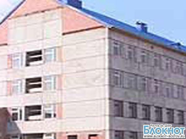 В Сальске арестовали экс-главбуха психоневрологического диспансера, которая подозревается в хищении 14 млн у пациентов