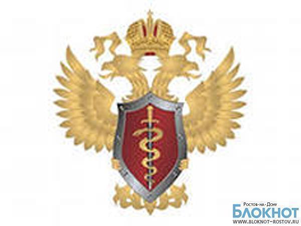 Руководитель наркоконтроля Батайска потребовал за свободу подозреваемого «Тойоту»