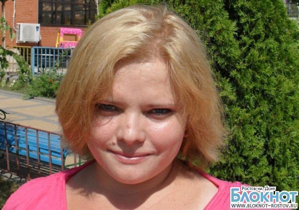 Ростовчанку, убившую себя и 3-летнюю дочку, могли довести до самоубийства