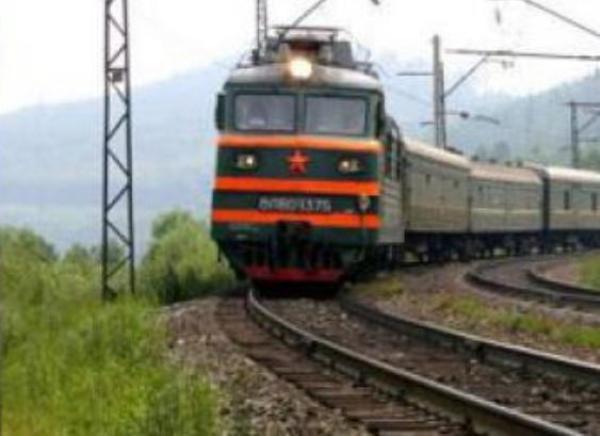 В ДНР заявили о восстановлении маршрута времен СССР из Донецка в Ростов