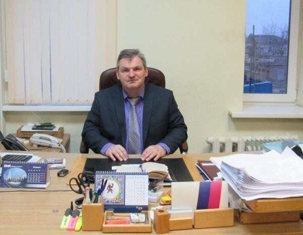 Руководитель трамвайных перевозок в Ростове уволился по собственному желанию