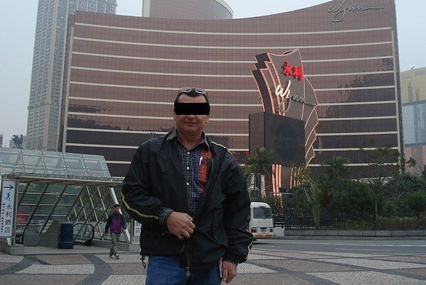Директора «Стелла-Банка» Дениса Бурыгина убили из-за кредита в 200 тысяч долларов