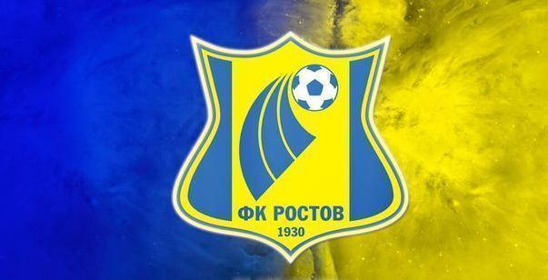 Силлессен не желает играть против «Ростова» вЛиге чемпионов
