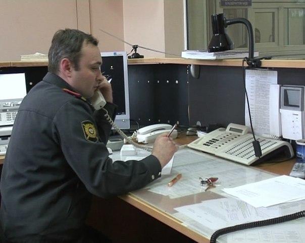 В Ростовской области  разбойники за несколько минут ограбили ветерана МВД, адвоката и экономиста