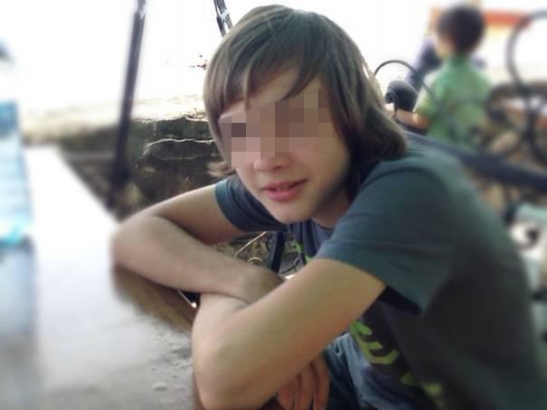 В Ростове задержан подозреваемый в убийстве 16-летнего Даниила Булавко