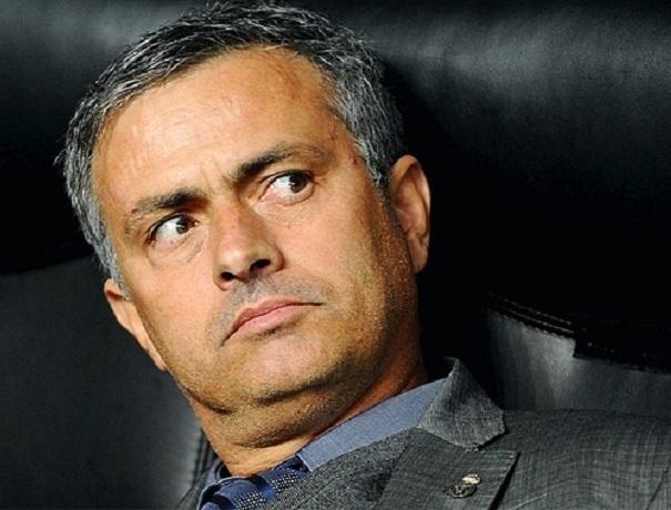 Жозе Моуринью назвал «Ростов» плохим жребием для «Манчестер Юнайтед»