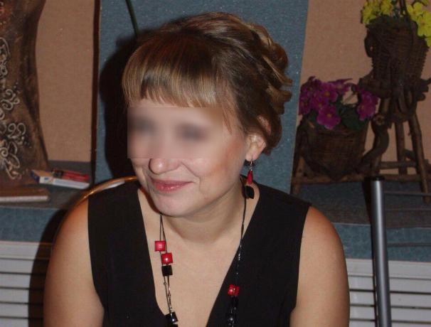 Подробности кровавой расправы «черной вдовы» над ростовчанином опубликовали в интернете