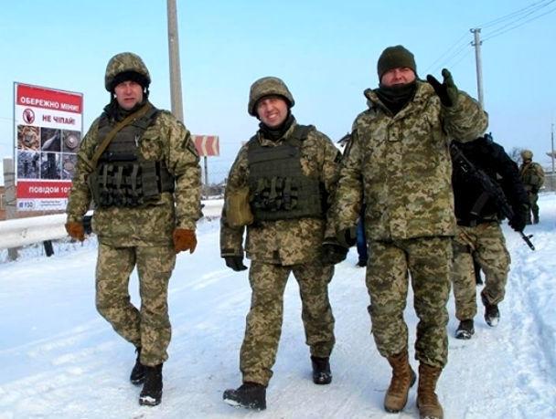 Украинским инспекторам разрешили поискать в Ростовской области «военную деятельность» России