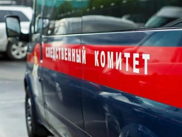 Дело горняков передано в суд: завершено расследование взрыва на шахте «Обуховская»