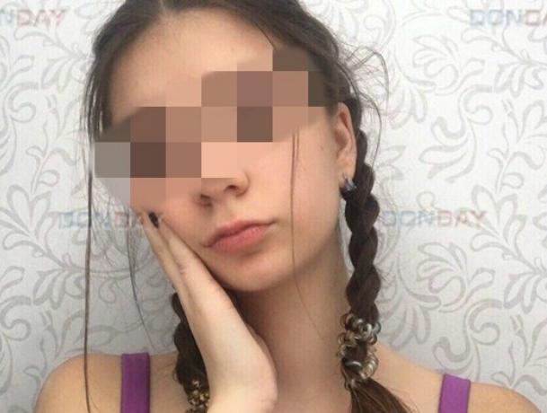 До полусмерти напилась школьница на вечеринке у друга в Ростове