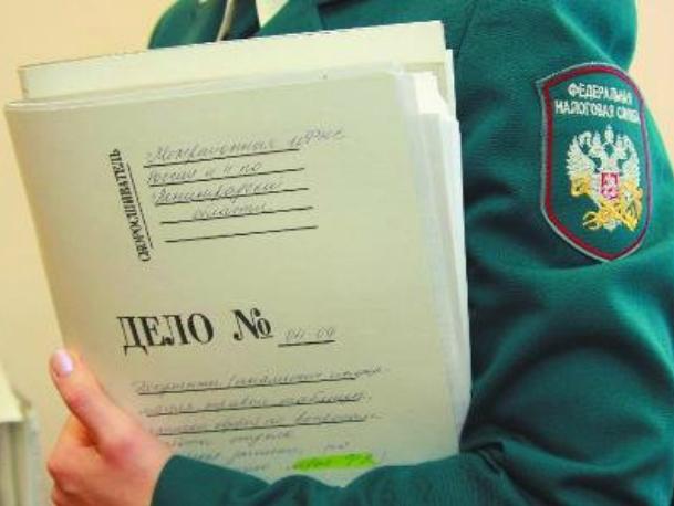 Еще  одного директора новгородской компании уличили вуклонении отуплаты налогов