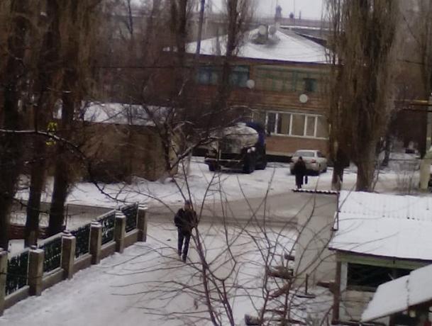 Жители Аютинского пошли на поправку: детей выписывают из больниц
