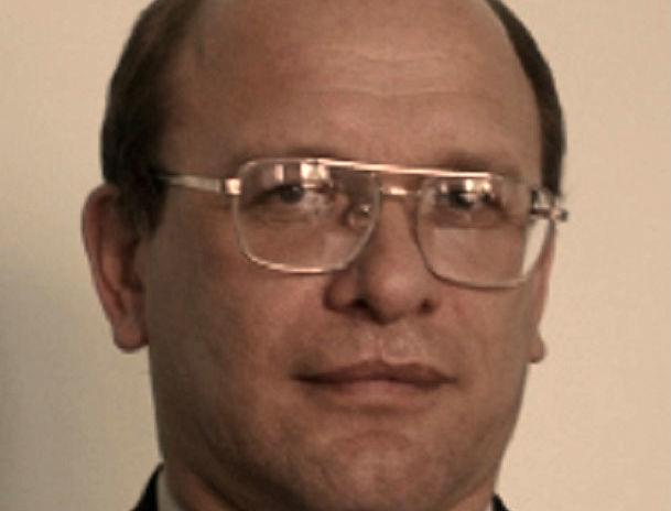 Мертвого профессора ЮФУ нашли на пляже в Ростовской области