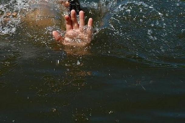 Нетрезвый ростовчанин потонул вЦыганском озере