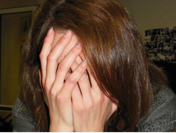 ВРостовской области 43-летняя женщина содержала усебя дома притон