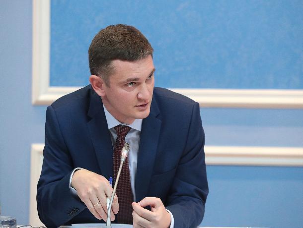 «У нас сначала предлагают, а потом считают»: замминистра ЖКХ Ростовской области рассказал о проблемах капремонта