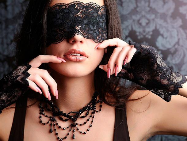 «Ищущая хозяина» девушка вызвала неодобрение ростовчан и заинтересовала ФАС
