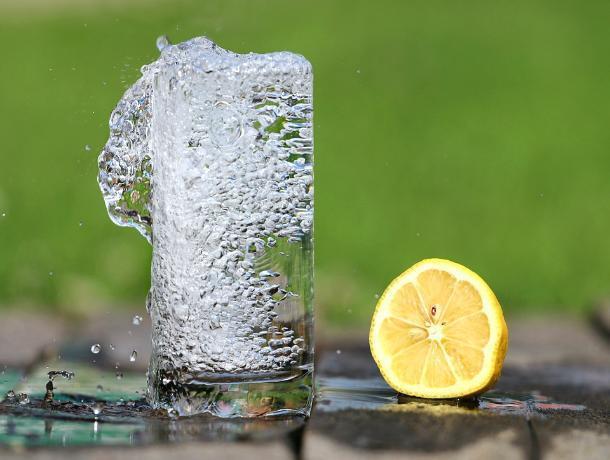 Будет жарко: какие еще сюрпризы преподнесет ростовчанам погода в воскресенье, 25 августа