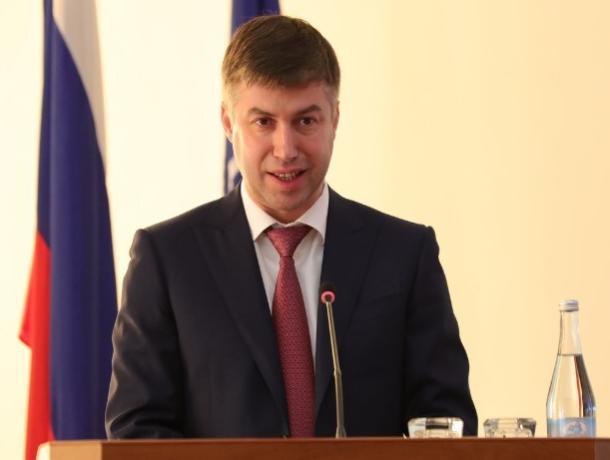 Пятилетку в два года: ТОП-5 обещаний нового главы администрации Ростова