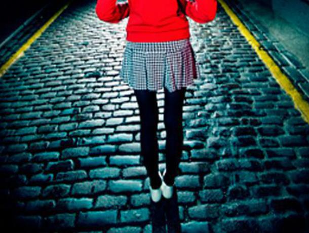 Пропавшая вРостове школьница две недели скрывалась у приятельницы