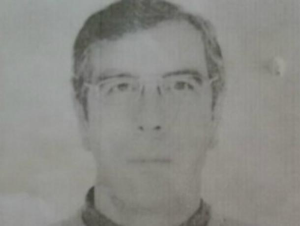 Убийство черноволосого мужчины со шрамом на лбу расследуют в Ростове